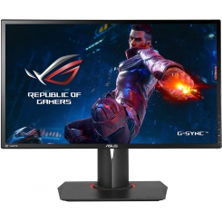 "ASUS ROG Swift PG248Q 24"" Gaming Monitor Full HD"