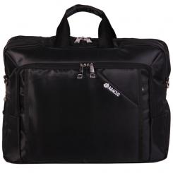 کیف لپ تاپ آباکاس مدل 024B