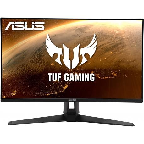 مانیتور گیمینگ ایسوس ASUS TUF Gaming VG279Q1A