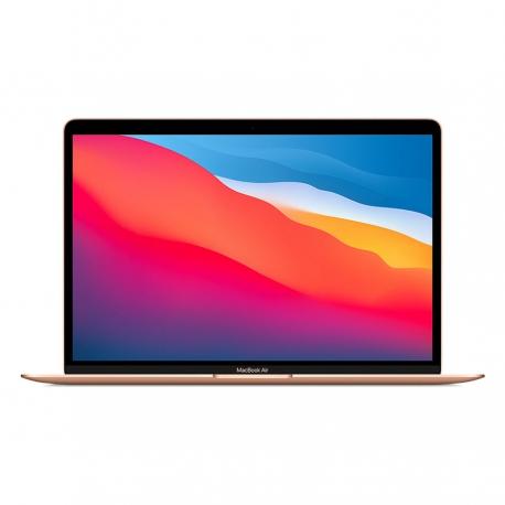 لپ تاپ 13 اینچی اپل Apple MacBook Air MGND3