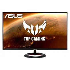 ASUS TUF Gaming VG279Q1R Monitor