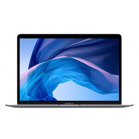 لپ تاپ 13 اینچی اپل Apple MacBook Air MGN73