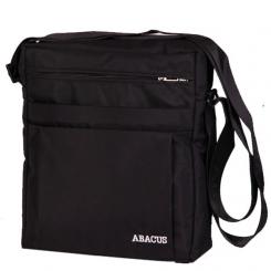 کیف تبلت آباکاس مدل 0011