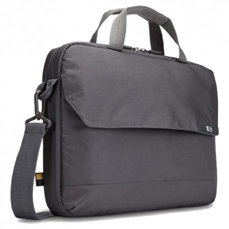 کیف لپ تاپ Caselogic مدل MLA116
