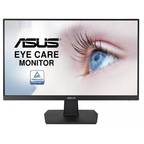 "Asus VA24EHE 23.8"" Monitor"