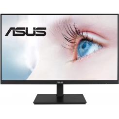 """ASUS VA27DQSB 27"""" Monitor"""