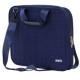 کیف لپ تاپ آباکاس مدل 030