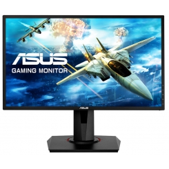 ASUS VG248QG Full HD Gaming Monitor