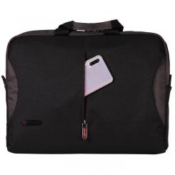 کیف لپ تاپ پیرکاردن مدل Turbo