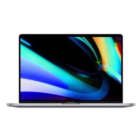 لپ تاپ 16 اینچی اپل Apple MacBook Pro MVVJ2