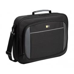 کیف لپ تاپ کیس لاجیک مدل 6303