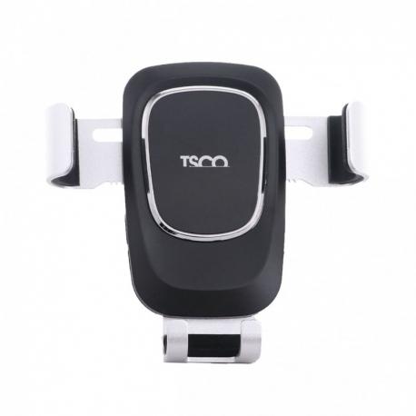 پایه نگهدارنده گوشی موبایل تسکو Tsco TH 1207