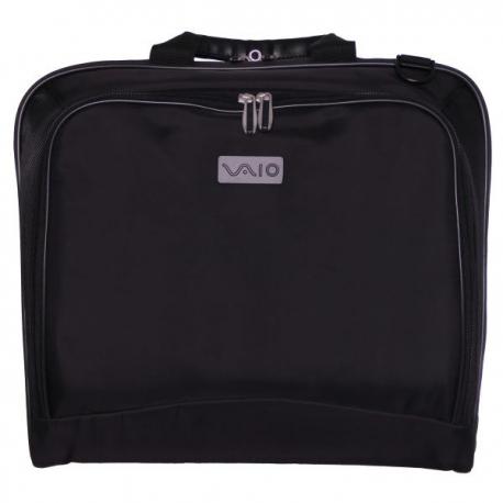 کیف لپ تاپ وایو مدل FW001