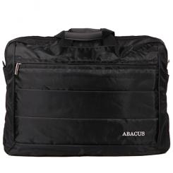کیف لپ تاپ آباکاس مدل 008