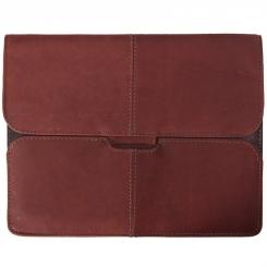 کاور تبلت چرم صنعتی مناسب برای سایز 10 اینچی