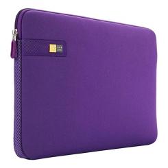 کاور لپ تاپ Caselogic مدل PPL