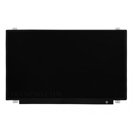 ال ای دی لپ تاپ سامسونگ 15.6 CMO-AUO Grade A نازک براق 40 پین