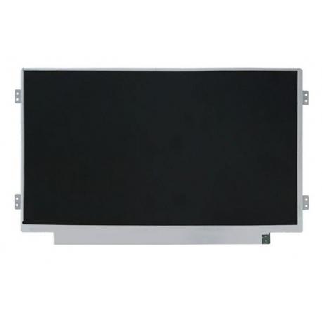 ال ای دی لپ تاپ 10.1 AUO B101AW06 نازک 40 پین