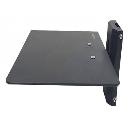 پایه دیواری ال سی دی آرم LCD Arm SH-A