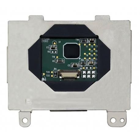 تاچ پد لپ تاپ توشیبا Satellite A60-A65-6050A0059901