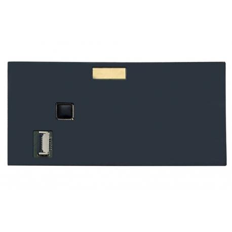 تاچ پد لپ تاپ لنوو IdeaPad Z570-G580-Y570-G770_920-001883-02 بردسبز
