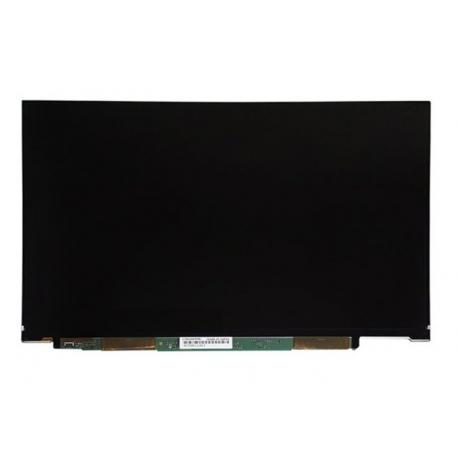 ال ای دی لپ تاپ توشیبا13.1 LTD131EWSX نازک 40 پین برای سونی VGN-Z
