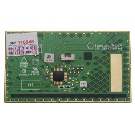 تاچ پد لپ تاپ سونی VPC-CW_920-001440-01