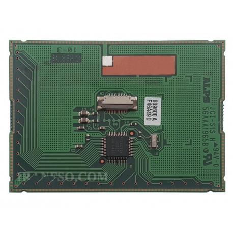 تاچ پد لپ تاپ سونی VGN-B100_56AAA1965B