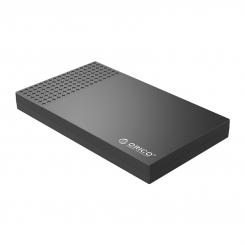 باکس هارد 2.5 اینچ اوریکو Orico 2526C3