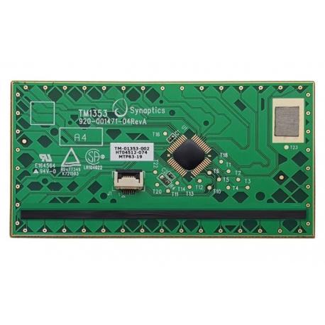 تاچ پد لپ تاپ سونی VPC-S_TM-01353-002