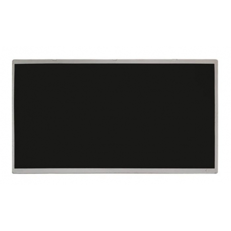 ال ای دی لپ تاپ 11.6 ضخیم 40 پین