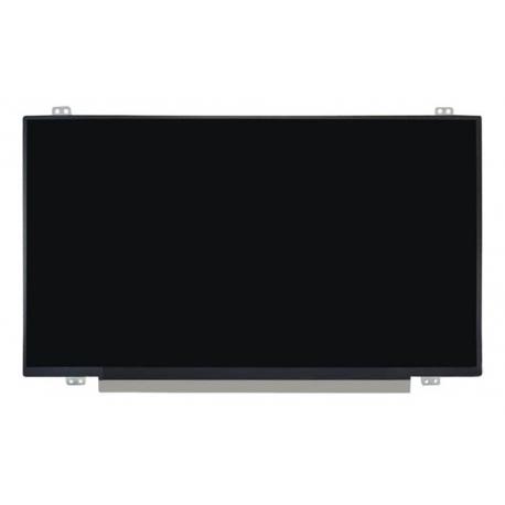 ال ای دی لپ تاپ 14.0 نازک 40 پین برای ایسوس X450