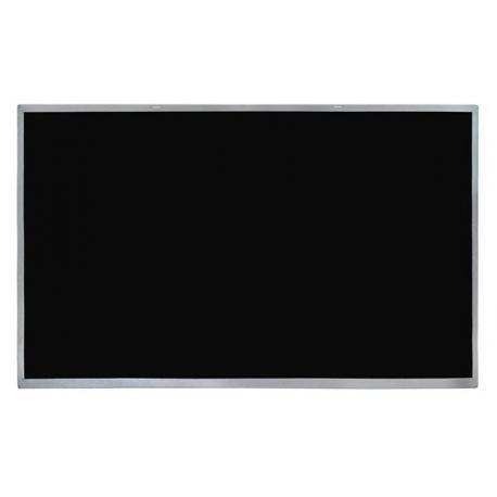 ال ای دی لپ تاپ اینولوکس 17.3 N173FGE-E23 ضخیم 30 پین 1600x900