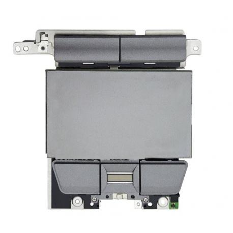 تاچ پد لپ تاپ دل Latitude D830_KGDDEN008E به همراه کلیک