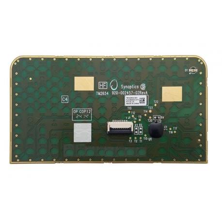 تاچ پد لپ تاپ اچ پی ProBook 450-G2_920-002457-02