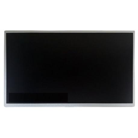 ال ای دی لپ تاپ ال جی 15.6 LP156WF3-SLB2 ضخیم 50 پین Full HD
