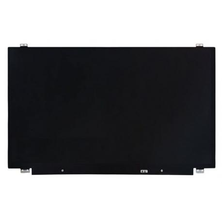 ال ای دی لپ تاپ سامسونگ 15.6 LTN156FL06 نازک براق 40 پین 4K-IPS