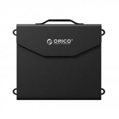 شارژر خورشیدی اوریکو تاشو 100 وات ORICO SCP2-100