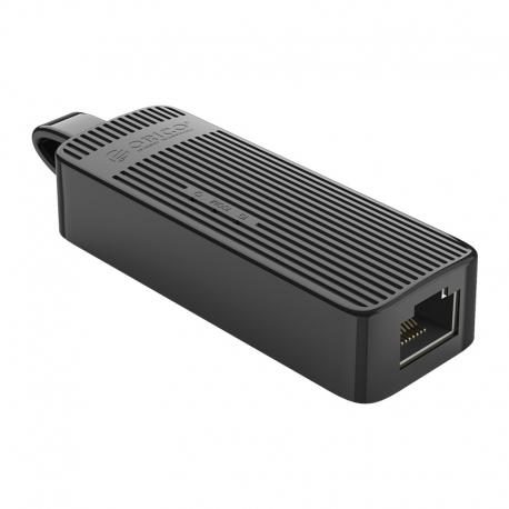 تبدیل USB3.0 به شبکه اوریکو ORICO UTK-U3