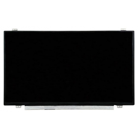 ال ای دی لپ تاپ اینولوکس 14.0 N140HCE-EAA نازک مات 30 پین Full HD-IPS