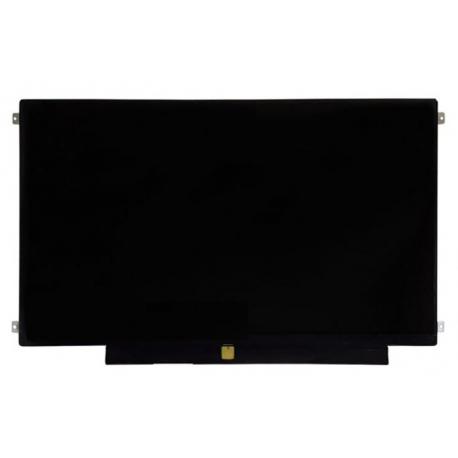 ال ای دی لپ تاپ اینولوکس 13.4 N134B6-L04 نازک