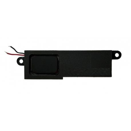 اسپیکر تبلت لنوو Tab2 A7-10_A7-20