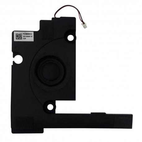 ساب ووفر لپ تاپ لنوو IdeaPad Y700