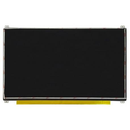 ال ای دی لپ تاپ اینولوکس 13.3 N133HSE-EA1 نازک 30 پین Full HD-IPS