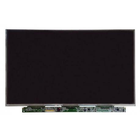 ال ای دی لپ تاپ چانگوا 13.3 CLAA133UA02S 30Pin رزولوشن بالا برای ایسوس UX31
