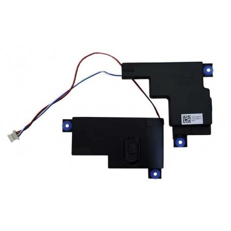 اسپیکر لپ تاپ لنوو IdeaPad 300-15