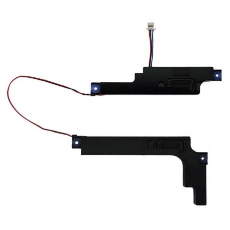 اسپیکر لپ تاپ لنوو IdeaPad 320-15ISK