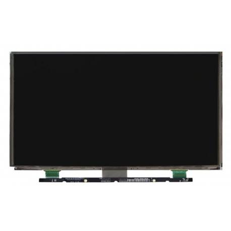 ال ای دی لپ تاپ 11.6 AUO B116XW05-V.0 نازک 30 پین برای اپل MacBook Air