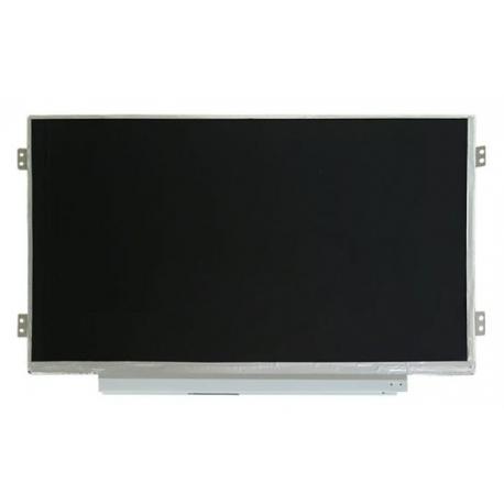 ال ای دی لپ تاپ 10.1 AUO B101AW02 نازک 40 پین برای لنوو