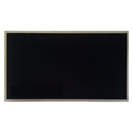 ال ای دی لپ تاپ ال جی 12.1 LP121WX3-TL C1 30Pin برای لنوو ThinkPad-X201